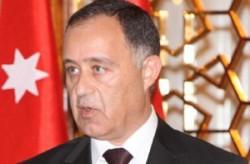 وزير المياه: 4 أشخاص يسرقون 1.5 مليون متر مكعب مياه جنوب عمان
