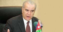 اتفاقية لابتعاث 50 أكاديمياً أردنياً للحصول على درجة الدكتوراه من بريطانيا