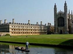 """خلت من الدول العربية والإسلامية..""""كامبردج"""" تتصدر أفضل 100 جامعة في 2010"""