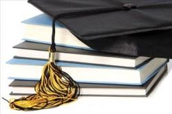 التعليم العالي يوافق على معادلة الشهادات الصادرة قبل النظام الأخير