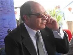 الملقي يدعو الطلبة الدارسين في مصر للعودة الى جامعاتهم