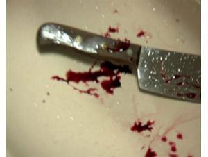 """توجيه تهمة القتل العمد لاردني قتل شقيقته بداعي """"الدفاع عن الشرف"""""""
