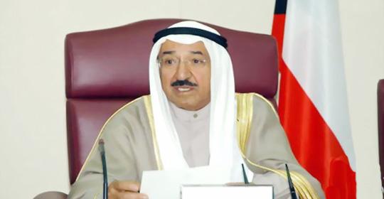 مطالبات شعبية عربية بتأجيل القمة الاقتصادية العربية في الكويت