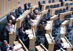 النائب عدنان خلف السواعير.. لجنة الخدمات العامة والسياحة لم تجتمع منذ تشكيل المجلس الحالي