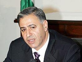 رئيس البلدية ينفي..حديث عن تجاوزات مالية وادارية وتعيينات عشوائية في بلدية الرمثا