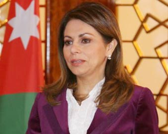 رغم الملايين والمشاريع التي يعلن عنها.. جيوب الفقر الأردنية تفتقد لقمة العيش