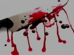 اصابات في مشاجرة بين طلبة مدارس بالسلط