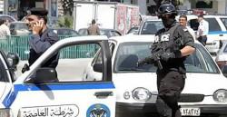 الأغوار الشمالية: الأمن يتدخل لفض عراك في مدرسة بنات تشهد احتجاجات