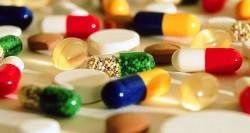 60 مليون دينار قيمة خسائر هدر الأدوية في الأردن