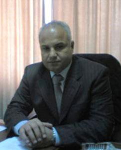 """التحقق النيابية في """"تلوث اليرموك"""" تستمع لأمين عام سلطة المياه"""