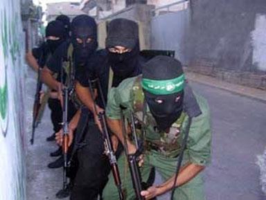 غزة تفقد مقاوما سعوديا من بين أول المتطوعين العرب