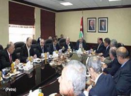 """""""مالية النواب """" تقدم تقريرها الأسبوع المقبل لمجلس النواب حول مخالفات مؤسسات حكومية"""
