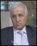 فوز الدكتور أحمد العرموطي بمنصب نقيب الأطباء