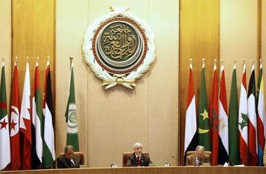تونس: لهذه الاسباب لن نشارك في قمة الدوحة