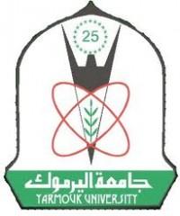 انتخاب الهيئة الإدارية الجديدة لاتحاد طلبة جامعة اليرموك