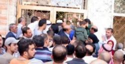 """3 نواب في إربد: لدينا وثائق تثبت تورط شخصيات حكومية بقضية """"البورصات"""""""