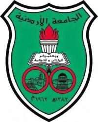 """""""الأردنية"""" ترفض تنفيذ مطالب الموظفين ولجنة متابعة قضاياهم تنسحب"""