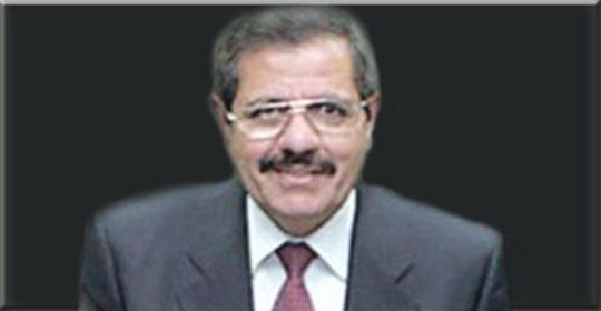 شبهة فساد مالي وإداري في الجامعة الأردنية