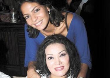 إحالة قاتل ابنة المطربة ليلى غفران وصديقتها إلى المفتي لإعدامه