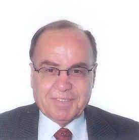 الزميل الصحافي أحمد الدباس في ذمة الله