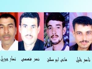 أنباء عن تورط فنانات مصريات بقضية تنظيم حزب الله