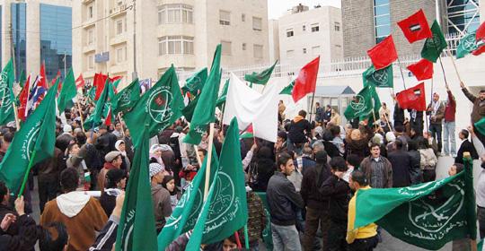 رغم المناداة بقطع العلاقات.. تجار أردنيون يواصلون الاستيراد من إسرائيل