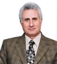 عويس : لا سرقة لأبحاث علمية وإخفاء تقارير مستشفى حمد جوهر القضية