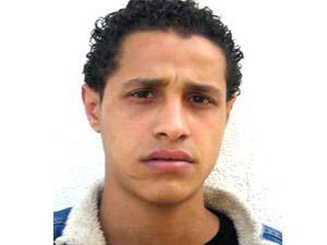 المتهم بقتل ابنة ليلى غفران وصديقتها:سأنتحر حتى لا أعدم ظلماً