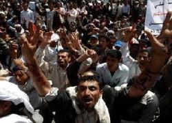 الطلبة الأردنيون في اليمن يناشـدون الجهات المعنية الإسراع بحل مـشكلتهم