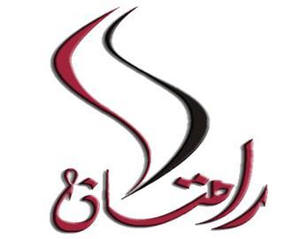 """وكالة رامتان: قناة """"الجزيرة"""" وضعت مصلحتها الخاصة قبل مصلحة الشعب الفلسطيني"""