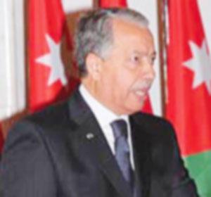 قانون الجنسية يخالف الدستور ويجرد أردنيات من حقوقهن