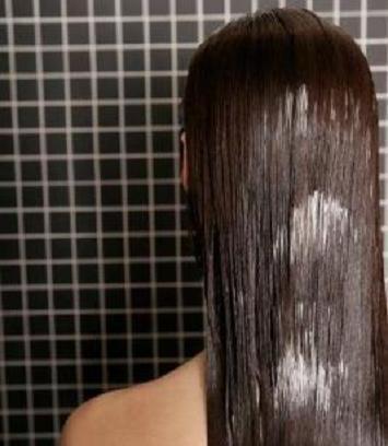مواد مسرطنة في خلطات تمليس الشعر تستعملها بعض صالونات التجميل