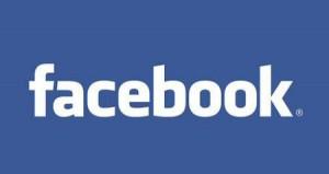 جيل فايسبوك وتويتر يعاني أزمة هوية ونزعات طفولية