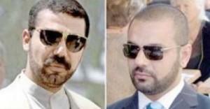 شبيه عدي: نجل صدام يعذب ويغتصب الفتيات