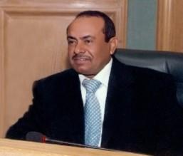 الزوايدة يطالب بتغيير اسم الجامعة الأردنية في العقبة