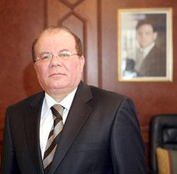 الأردن يرفض قرار إسرائيل توسيع مستوطنة معاليه أدوميم