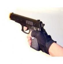 المفرق: 6 إصابات بمشاجرة استخدمت فيها أسلحة نارية