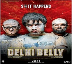 أول فيلم هندي يكسر التابو البوليوودي