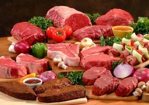 تورط أذرع حكومية في شحنة اللحوم الاثيوبية