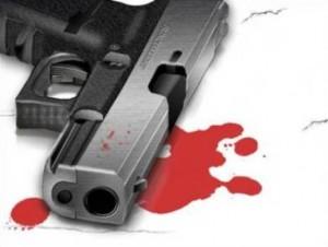 غموض يلف مقتل طفلة بطلقة خرطوش في المفرق