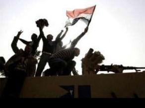 كاتبة أمريكية تحلل أسباب الثورات العربية