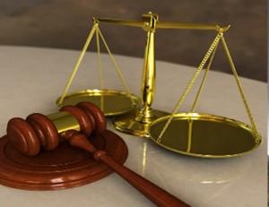رفض شمول احدى شركات البورصة بالعفو العام