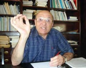 الناشط السياسي سفيان التل يتلقى تهديدات بالقتل