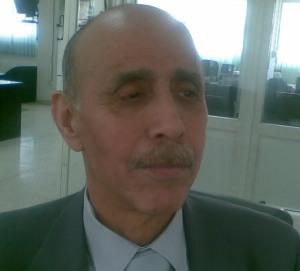 تبرئة محادين من تهمة قدح وذم مجلس النواب