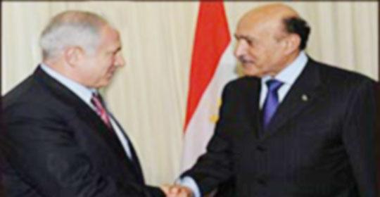 بعد وقف المفاوضات حول شاليط..إسرائيل تهدد بعملية ضد غزة وتصفية قادة حماس