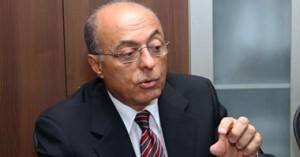 اللواء سيف اليزل: الجاسوس الأردنى استخدم 600 شريحة محمول للتجسس