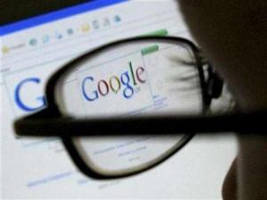 جوجل تسعى لشراء موتورولا موبيليتي