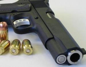 الشرطة تبحث عن مواطن قتل زوج شقيقته في المفرق