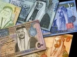 تحقيق يكشف اختلالات مالية وإدارية في بلدية عين الباشا