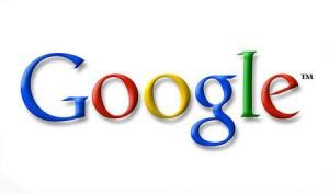 البحث على بينغ أكثر فعالية من 'غوغل'